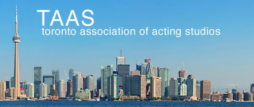 Toronto Association of Acting Studios
